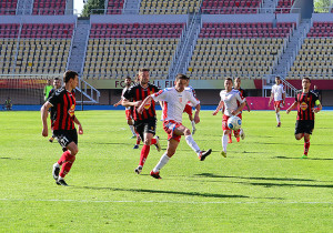 vukovic-co-vardar